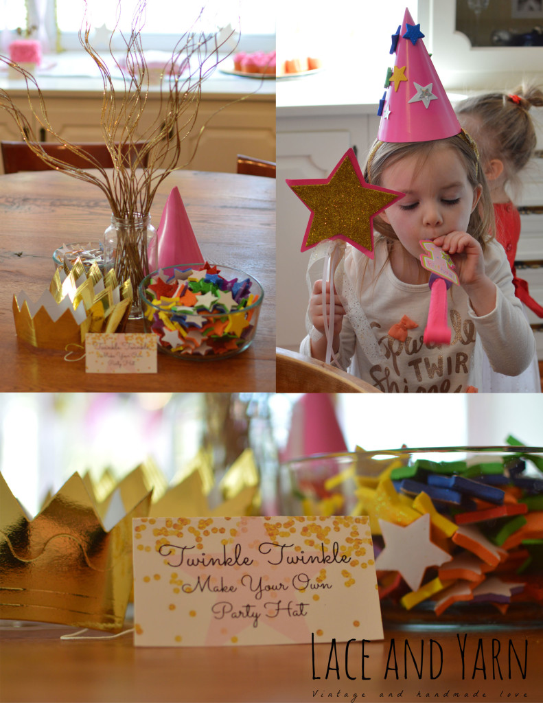 make-a-party-hat-collage